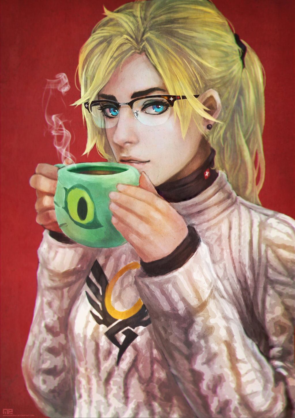 casual_mercy_by_monorirogue-da4ope3