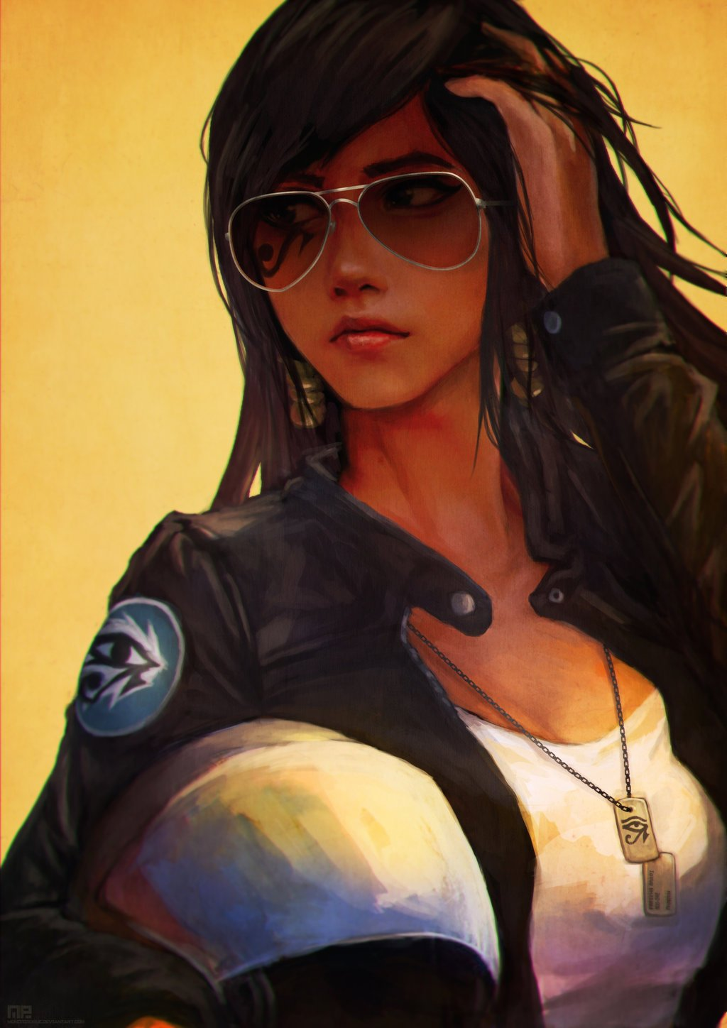 casual_pharah_by_monorirogue-da428cc