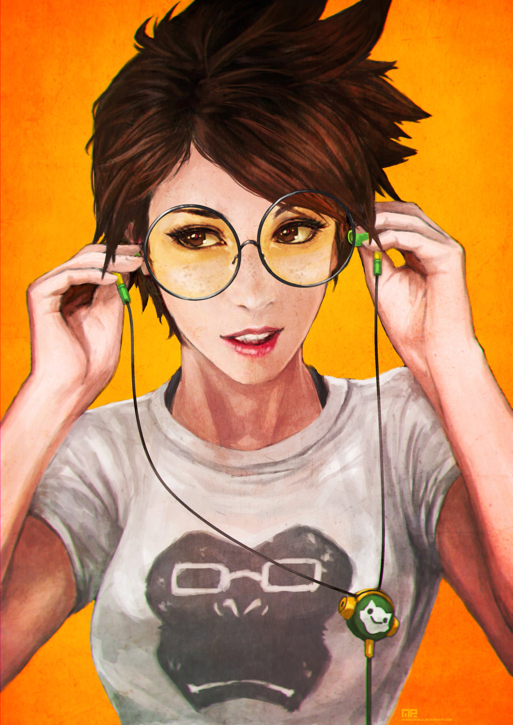 casual_tracer_by_monorirogue-da0imj0