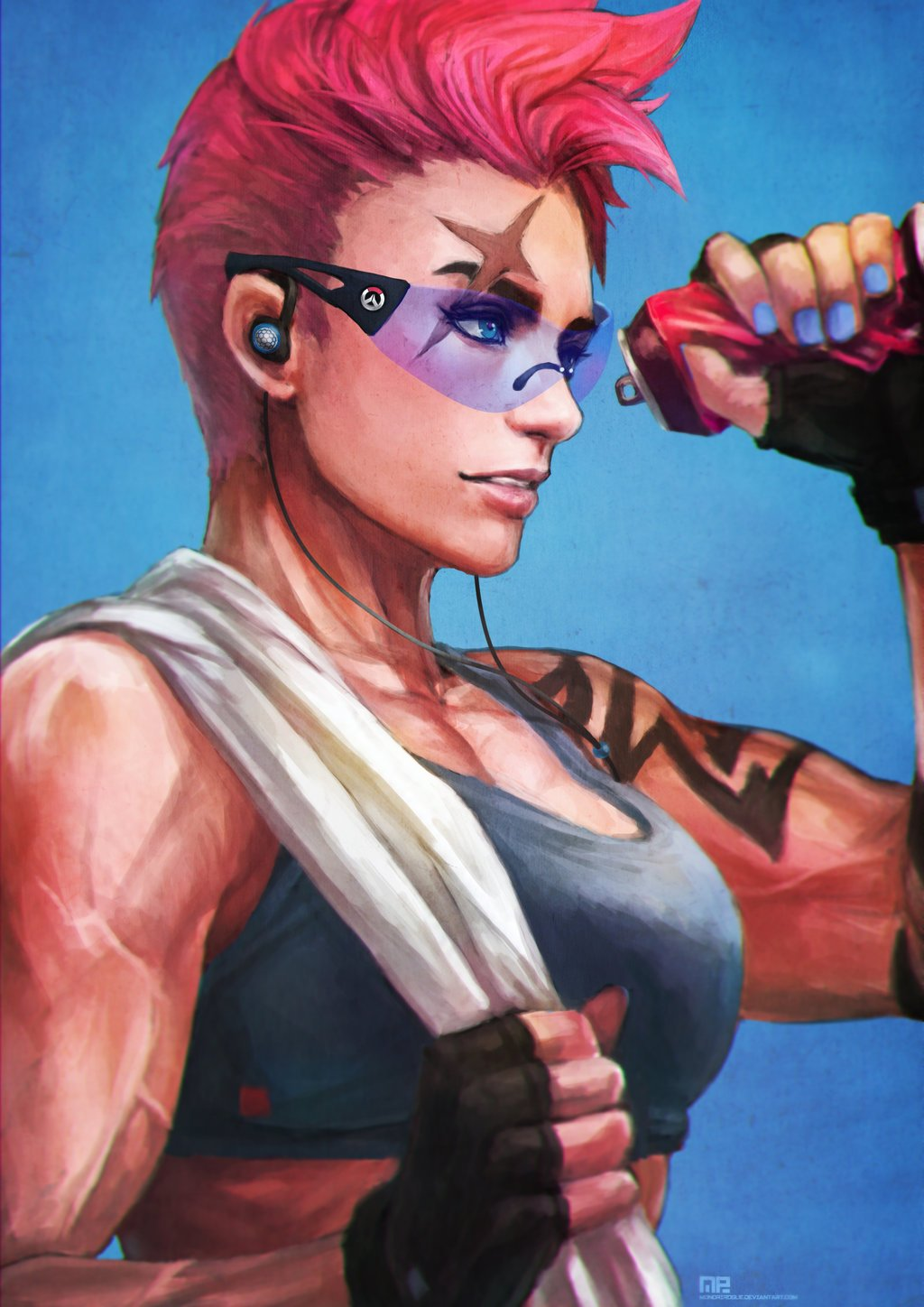 casual_zarya_by_monorirogue-da38d3o
