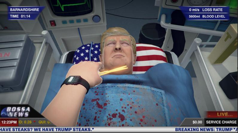 surgeon-simulator-donald-trump-gamebrott-2