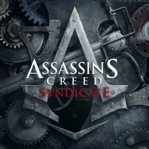 Assassin\'s Creed Syndicate