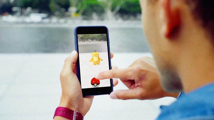 3061642-slide-p-2-pokemon-go-is-the-most-addicting-app-in-years-and-heres-why-it-matters