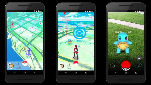 c639f_Pokemon-Go-Screenshots