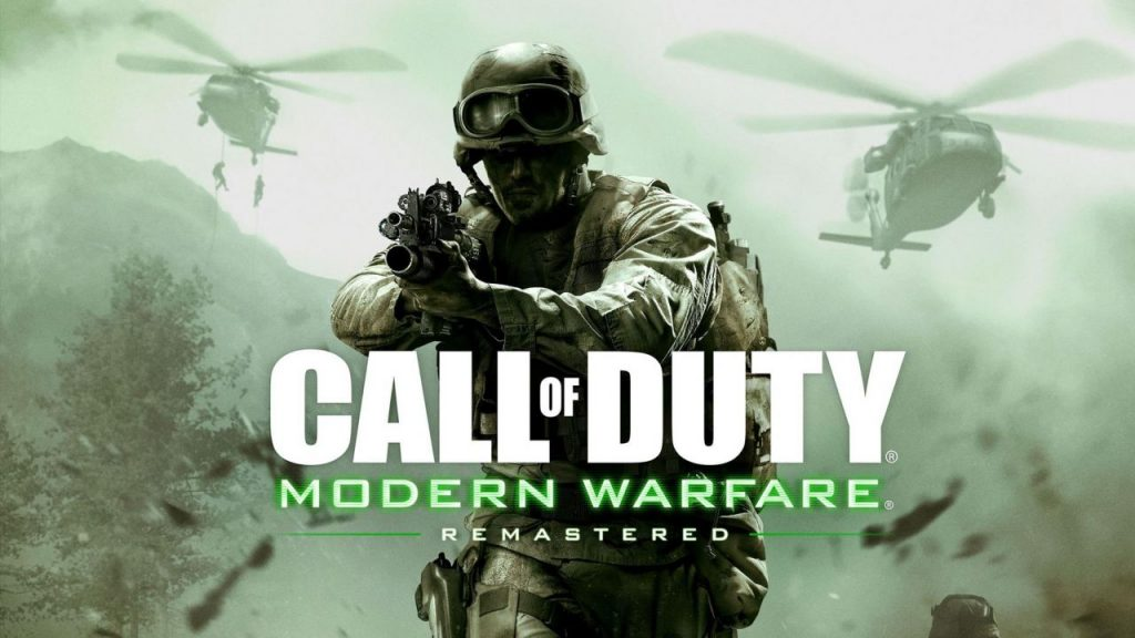 call-of-duty-modern-warfare-remastered-svelate-due-nuove-mappe-v2-260607-1280x720