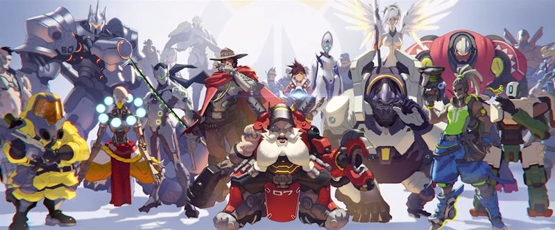 overwatch_early_characters.0