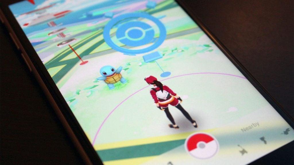 pokemon_go_photo.0.0
