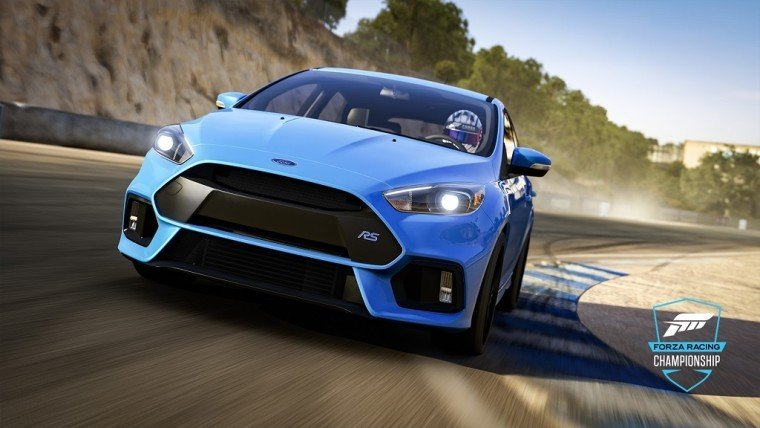 1470377218_ford_focus_forza_motorsport_6_story