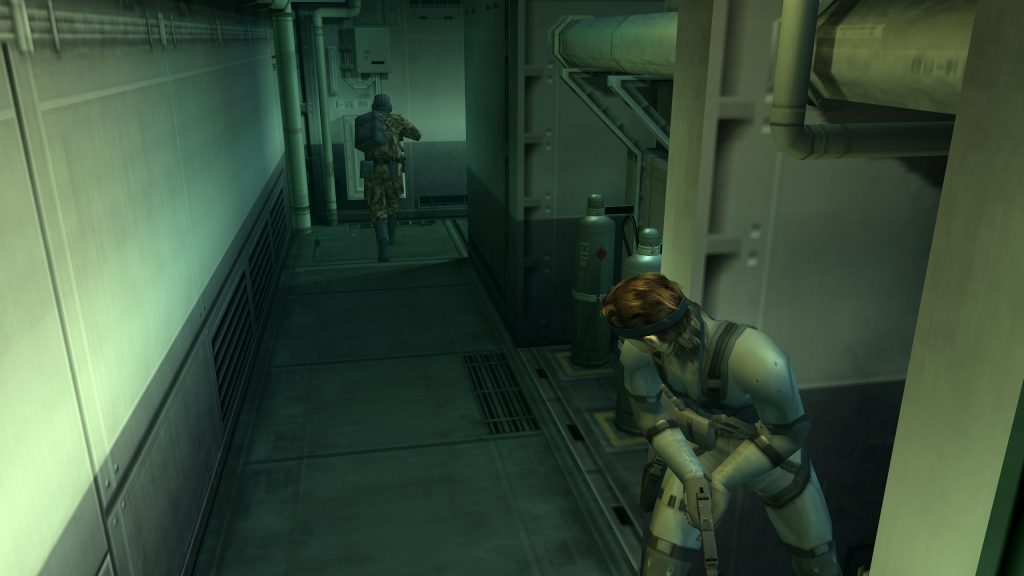 2527383-mgs2_enemy_02_ps3