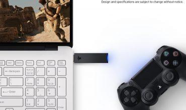 Sony Umumkan Playstation Now untuk PC, Sekarang PC Bisa Menyicipi Game Exclusive Sony