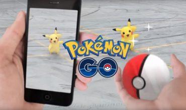 8 Trik di Pokemon Go yang Harus Kalian Tau!