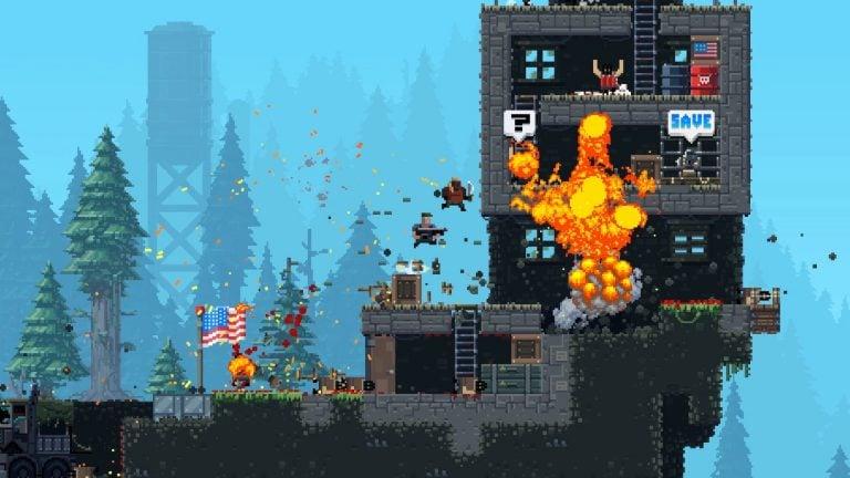Hasil gambar untuk Unduh Game Pc Versi Lengkap Gratis