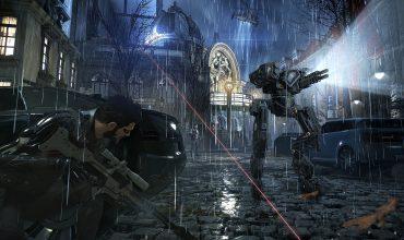 DLC Satu Kali Pakai Serta Microtransaction pada Deux Ex : Mankind Divided Membuat Marah Para Fans