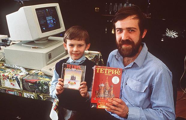Inventor-of-Tetris_1415265i