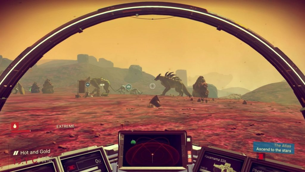 NMS1-1200x675