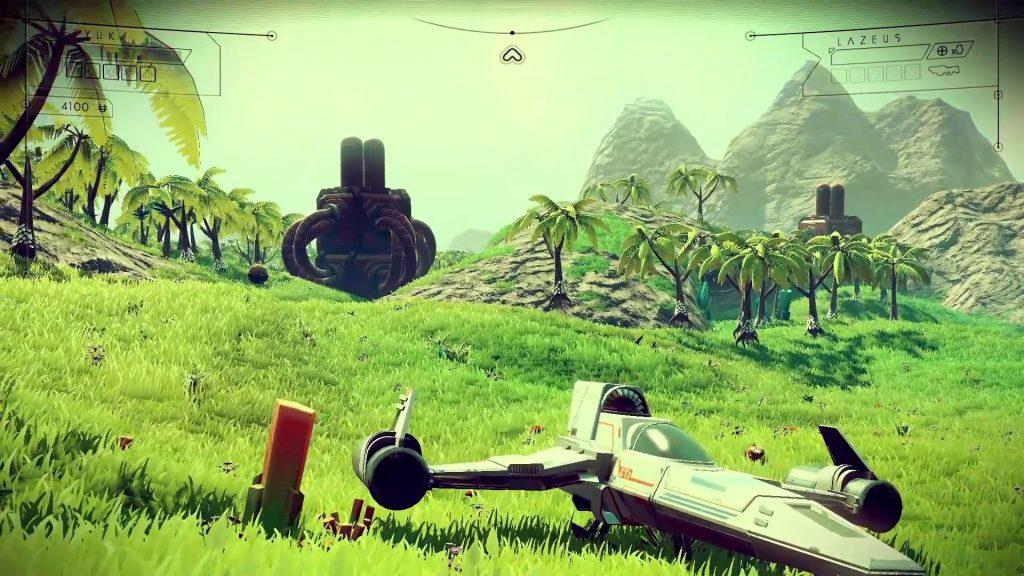 No-Mans-Sky-trailer-screenshots-accompany-release-window-announcement