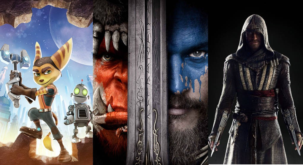 Video-Game-Movies-2016-1021x555