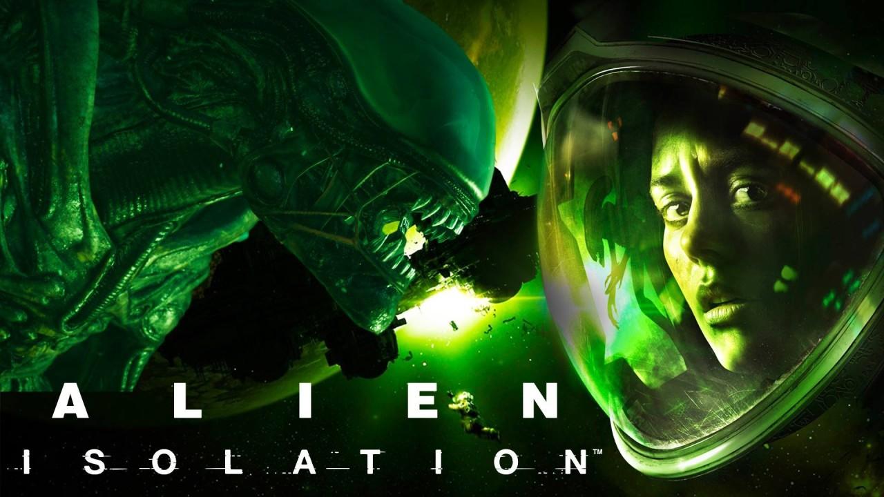 alien-isolation-wallpaper-1280x720