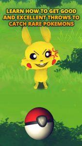 china-pikachu-576x1024