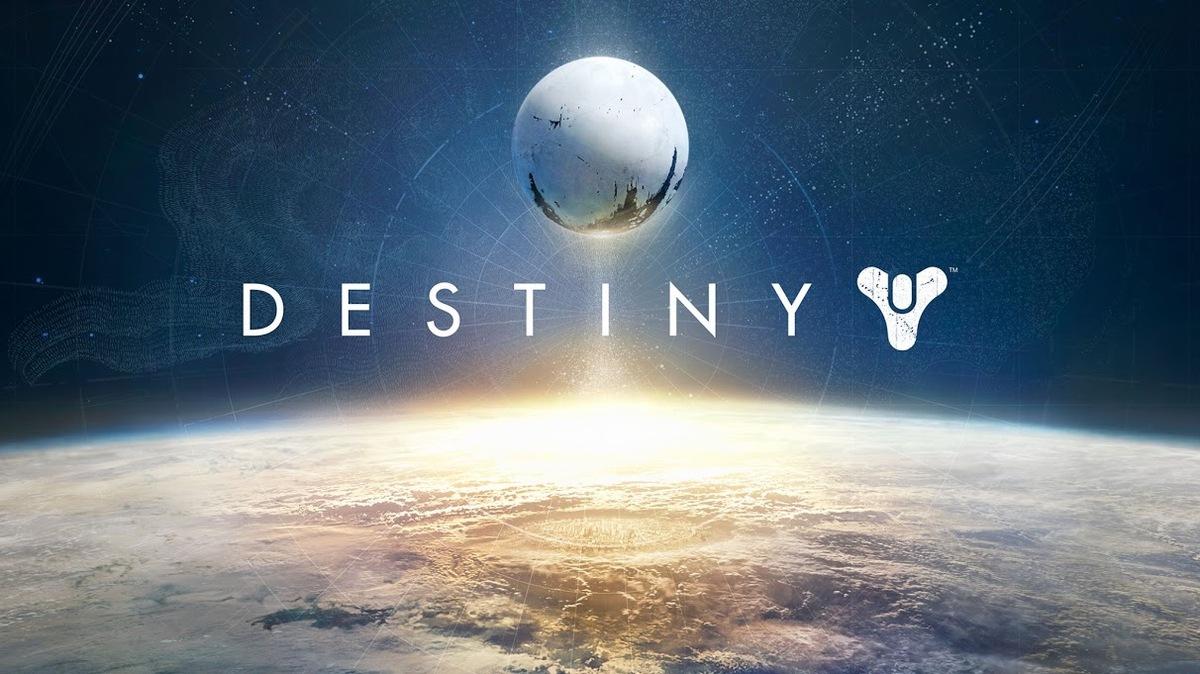 destiny-promo-poster