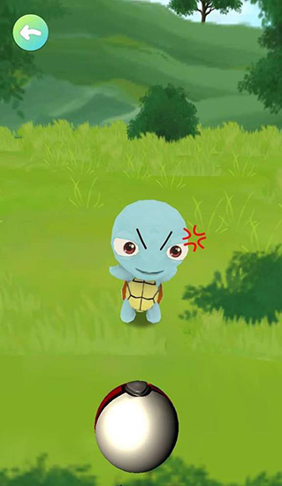 pokemon-go-china-knockoff-1