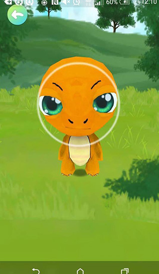 pokemon-go-china-knockoff-2