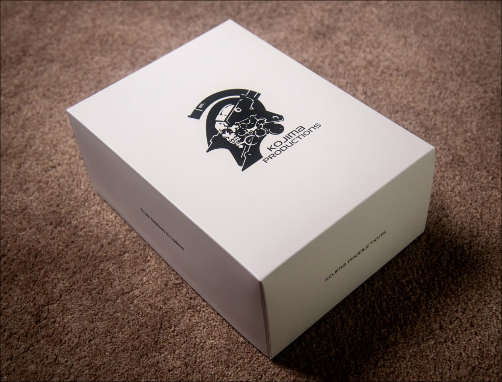 kojima-productions-goods-set