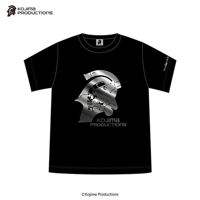 kojima-productions-t-shirt-limited-edition-2016