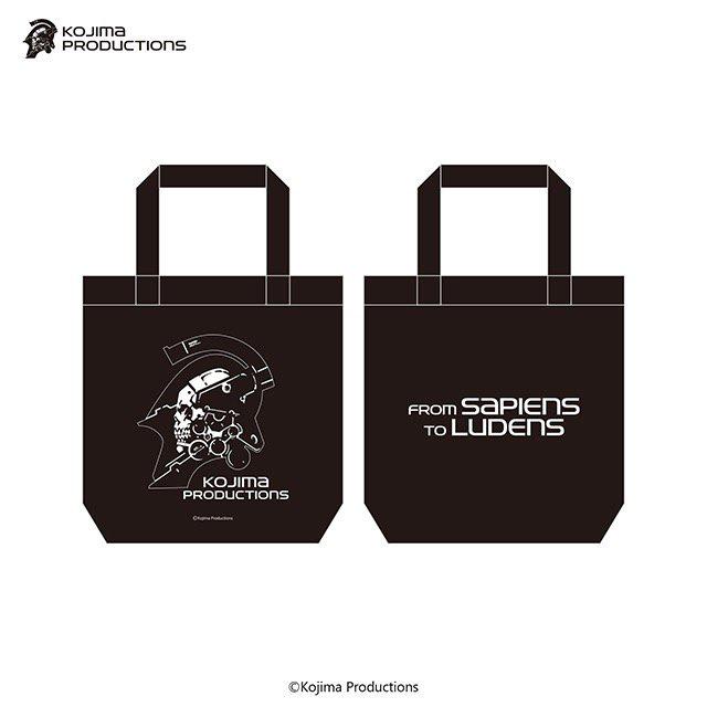 kojima-productions-tote-bags-2016
