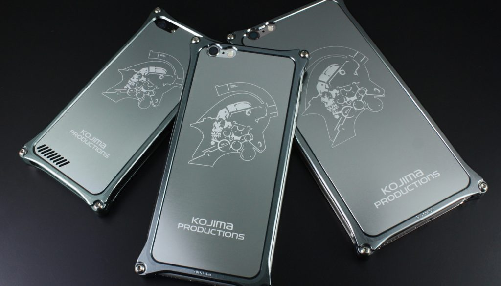 kojima-productions-x-gild-design-iphone-bumpers