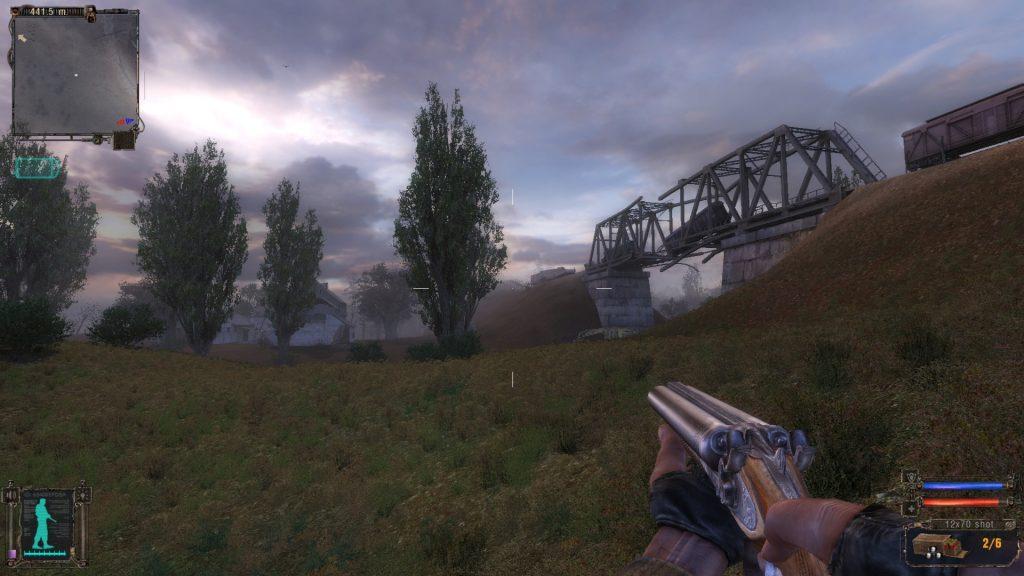 s-t-a-l-k-e-r-shadow-of-chernobyl-screenshot-4