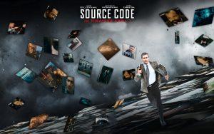 source-code-2011