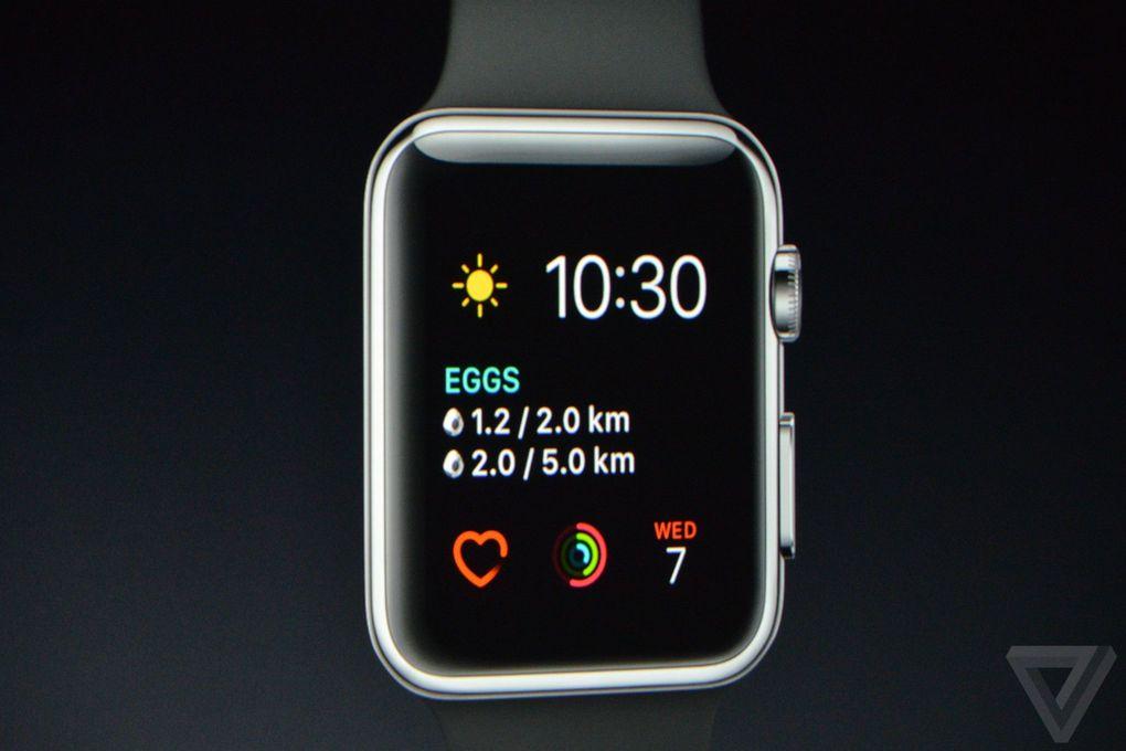 apple-iphone-watch-20160907-4000-0