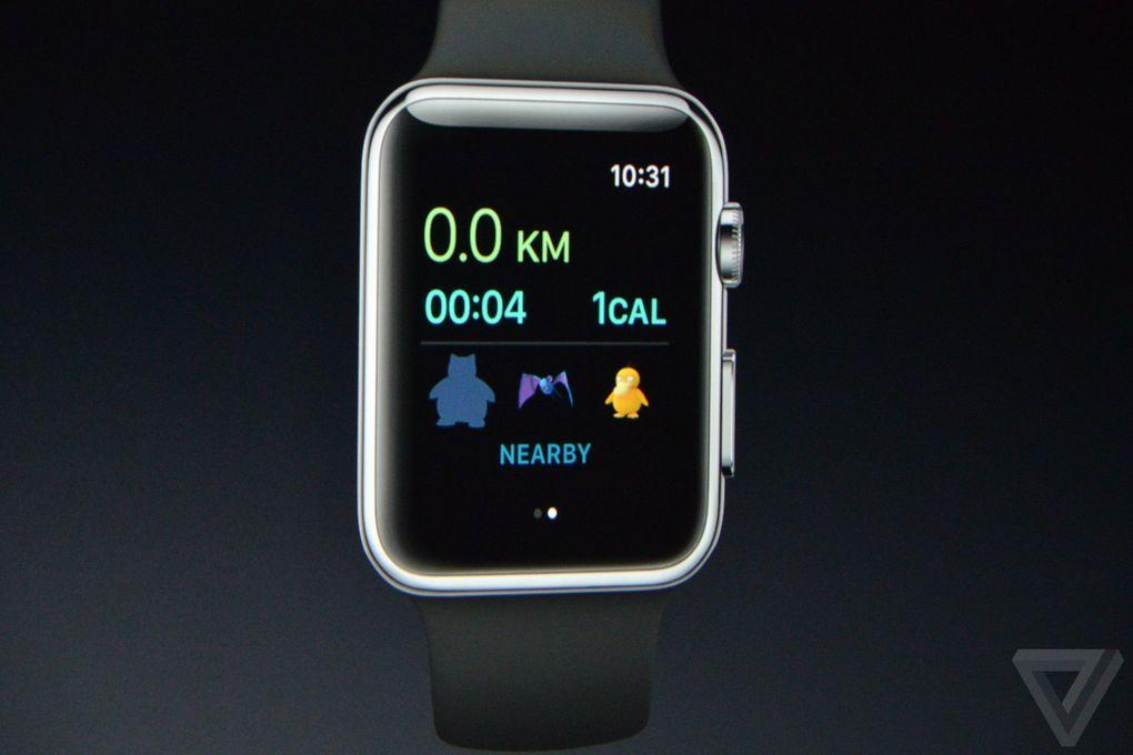 apple-iphone-watch-20160907-4015-0