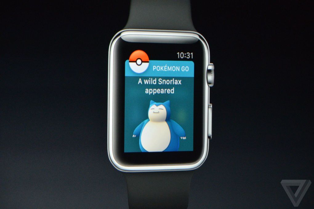 apple-iphone-watch-20160907-4023-0