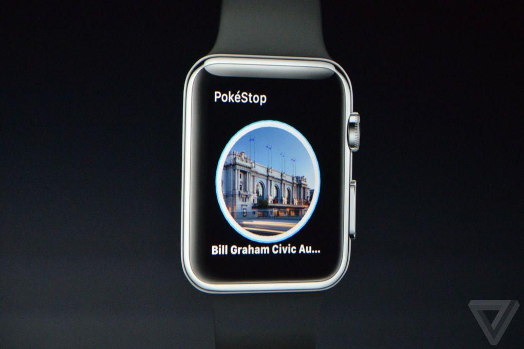 apple-iphone-watch-20160907-4029-0