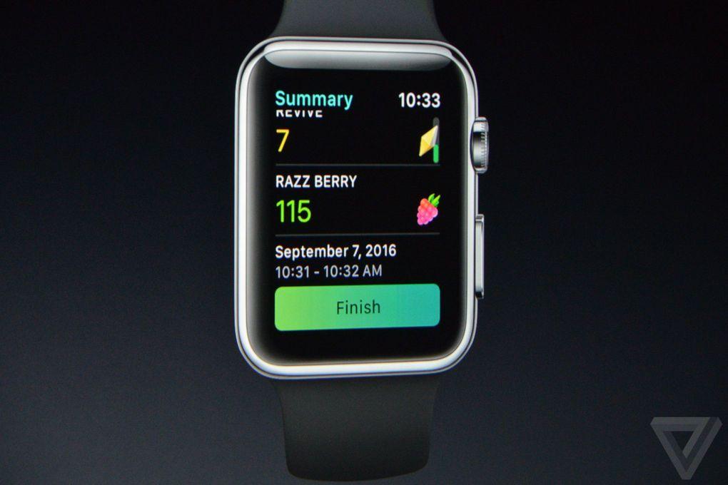 apple-iphone-watch-20160907-4059-0