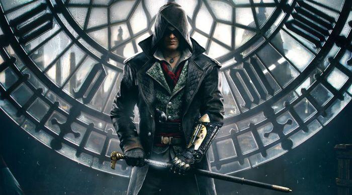 assassins-creed-syndicate-clock-jpg-optimal