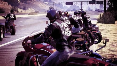 biker4