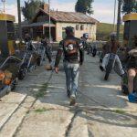 biker6
