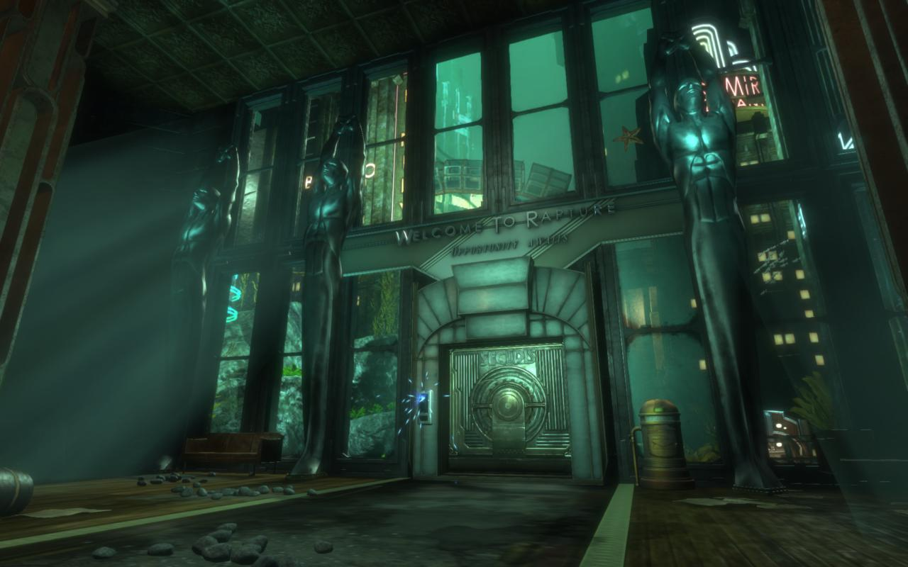 bioshock-the-collection-2