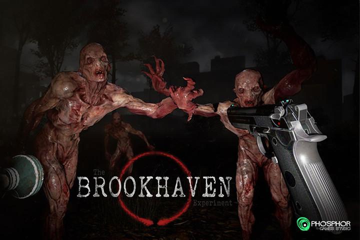 brookhaven-5-720x480-c