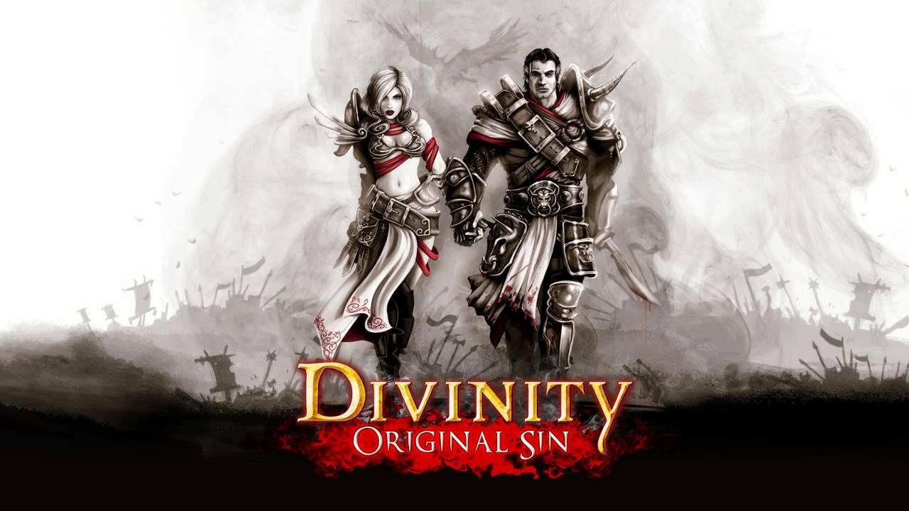 divinityoriginalsins