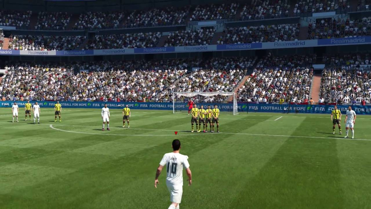 fifa17-gameplay1