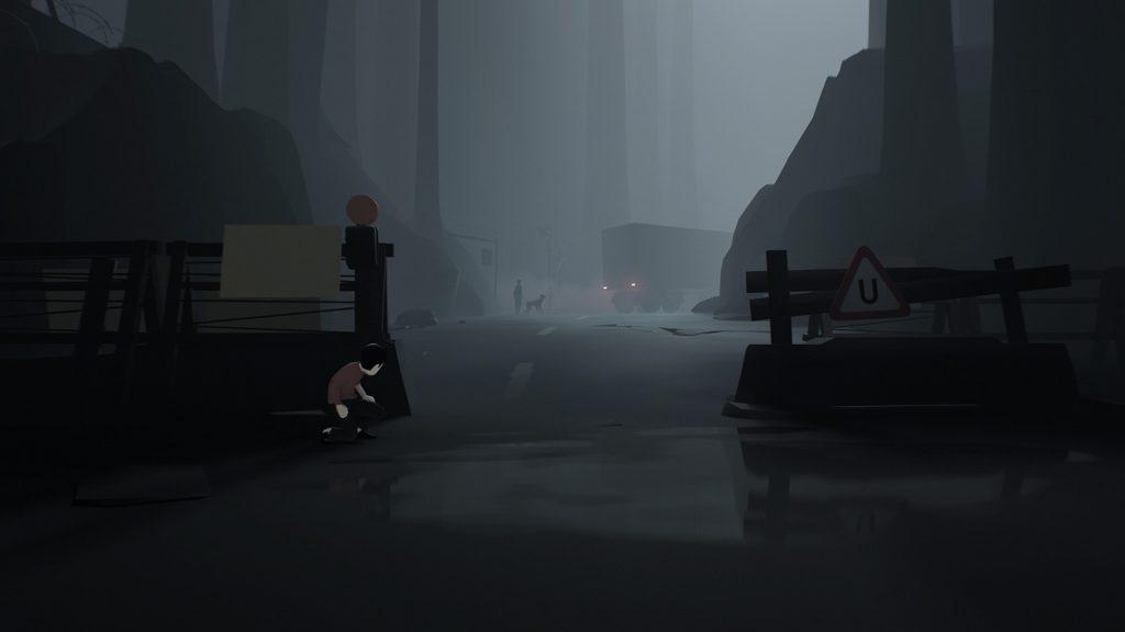inside-game-1600