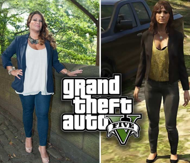 lindsay-lohans-grand-theft-auto-lawsuit-rules-in-rockstars-favour-147276440887