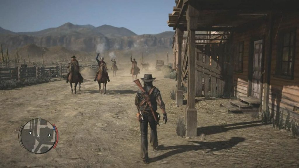 scaricare-red-dead-redemption-pc