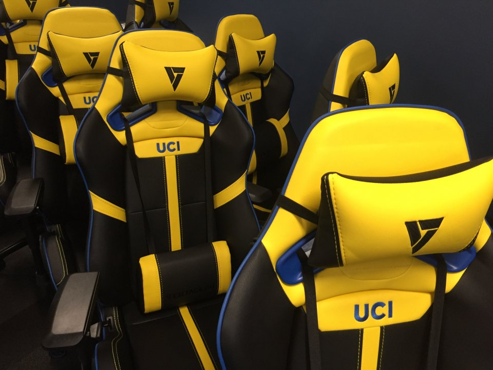 the-chairs-arent-cheap-they-start-at-300-each-and-that-doesnt-account-for-the-special-uci-branding-that-these-ones-have