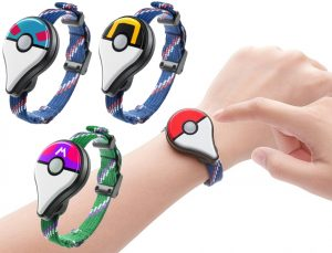 why-you-want-to-buy-the-pokemon-go-plus-accessory