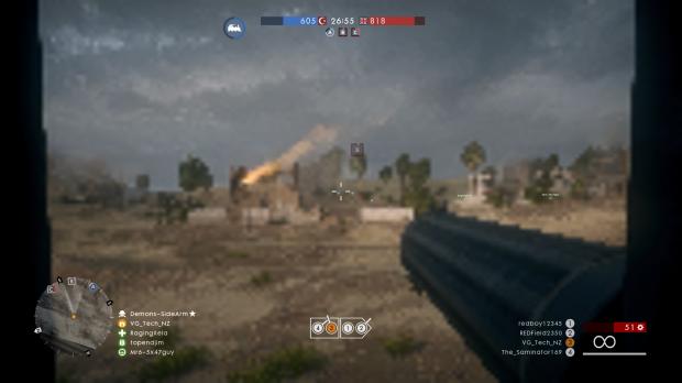 54522_12_battlefield-1-drop-160x90p-resolution-consoles